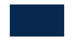 eWebagentur.de ist eine emphohlene Agentur vom Händlerbund.
