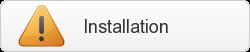 ShopReporter Admin Installation