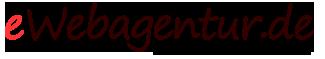 eWebagentur.de – Suchmaschinenoptimierung – SEO, Webdesign, Shoplösungen,  Hosting, Content Management Lösungen, Programmierungen und Dienstleistungen rund um Installation, Service, Wartung von eCommerce-Systemen für Internet Shops und CMS-Systemen.