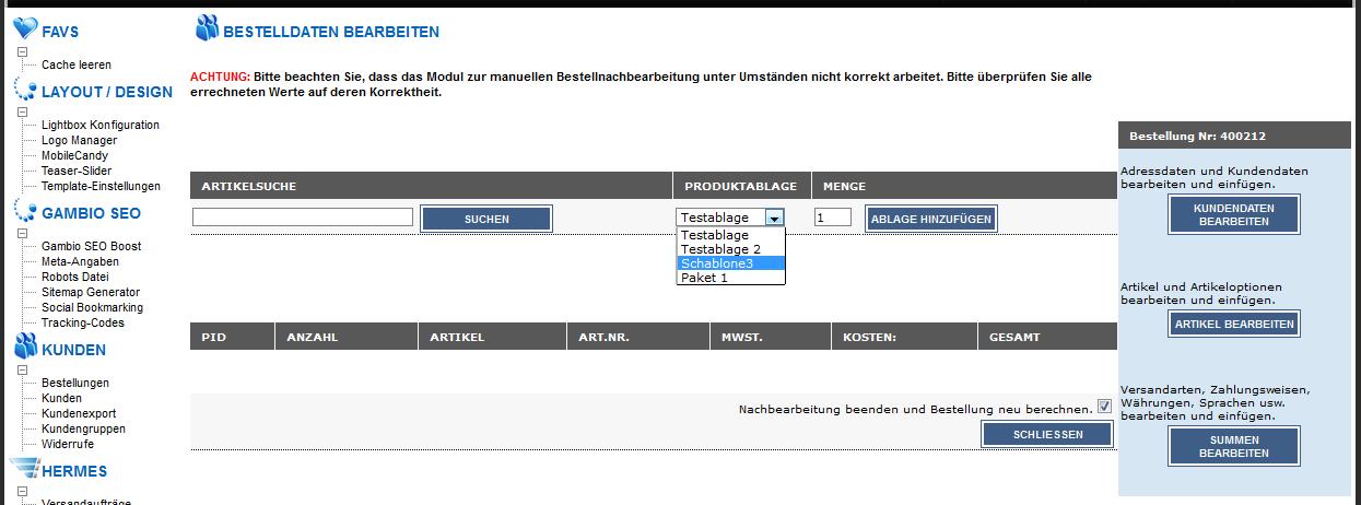 Module – Seite 4 – eWebagentur.de – Suchmaschinenoptimierung – SEO ...
