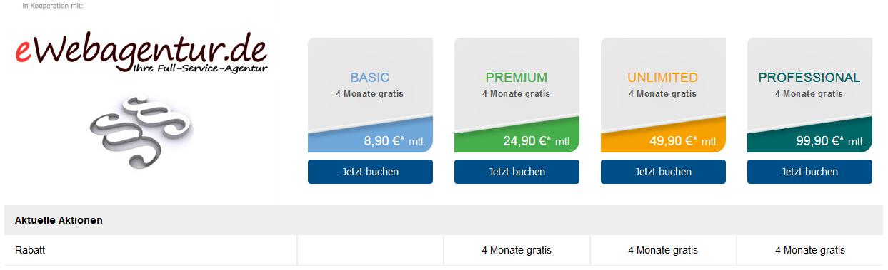 Händlerbund Rabattcode, Rabatt, Gutschein und Coupon