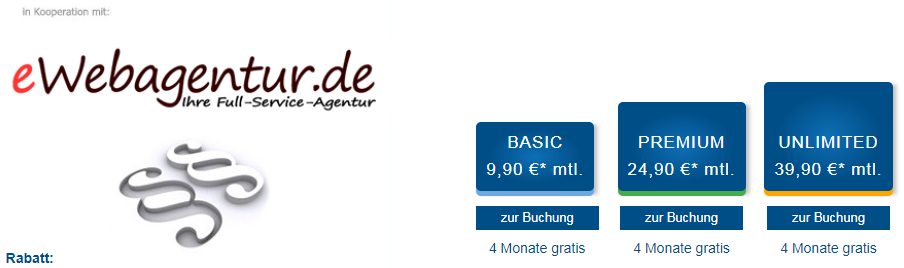 Händlerbund Rabattcode